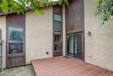4501 Winewood Village Drive - Photo 28