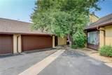 4501 Winewood Village Drive - Photo 32