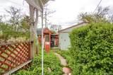 1257 Garfield Street - Photo 25