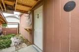 1257 Garfield Street - Photo 31