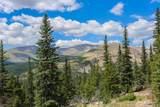 1382 Mountain View Drive - Photo 32