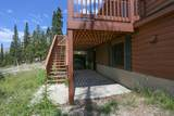 1382 Mountain View Drive - Photo 33