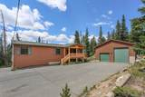 1382 Mountain View Drive - Photo 35