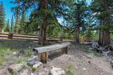 1382 Mountain View Drive - Photo 36