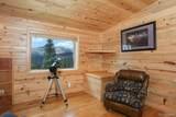 1382 Mountain View Drive - Photo 4
