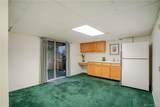 19890 Tufts Drive - Photo 22