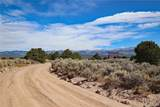 8662 County Road 18.9 - Photo 40