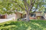 3613 Andes Court - Photo 1