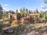 95 Elk Horn Court - Photo 1