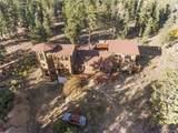 95 Elk Horn Court - Photo 2