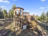 95 Elk Horn Court - Photo 5