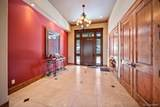 29155 Summit Ranch Drive - Photo 18