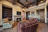 29155 Summit Ranch Drive - Photo 32