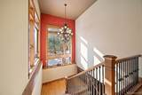 29155 Summit Ranch Drive - Photo 33