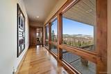 29155 Summit Ranch Drive - Photo 35