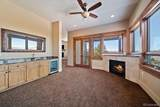 29155 Summit Ranch Drive - Photo 36