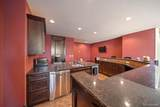 29155 Summit Ranch Drive - Photo 40