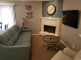6380 Boston Street - Photo 22