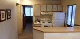 6380 Boston Street - Photo 24