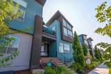5464 Valentia Street - Photo 2