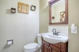 1188 Easter Court - Photo 22