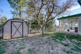 1188 Easter Court - Photo 28