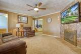 1188 Easter Court - Photo 5