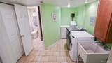 6733 Quincy Avenue - Photo 20