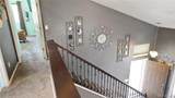 6733 Quincy Avenue - Photo 25