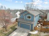 6733 Quincy Avenue - Photo 40