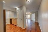 925 Lincoln Street - Photo 17