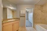 925 Lincoln Street - Photo 24
