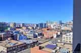 925 Lincoln Street - Photo 29