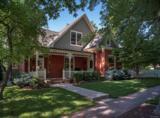 640 Mapleton Avenue - Photo 1