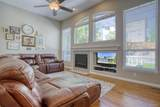 9949 Gwendelyn Place - Photo 13