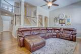 9949 Gwendelyn Place - Photo 14
