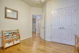 9949 Gwendelyn Place - Photo 17