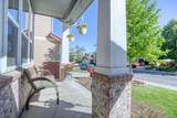 9949 Gwendelyn Place - Photo 4
