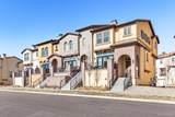 15525 Washburn Avenue - Photo 1