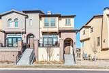 15525 Washburn Avenue - Photo 2