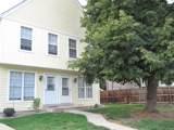 9042 Dartmouth Place - Photo 1