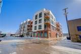3100 Huron Street - Photo 1