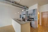 3100 Huron Street - Photo 7