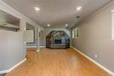 8564 Radcliffe Place - Photo 12