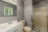 8564 Radcliffe Place - Photo 17