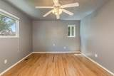 8564 Radcliffe Place - Photo 4