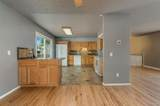 8564 Radcliffe Place - Photo 8
