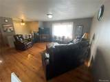 16120 County Road 356A - Photo 10