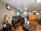16120 County Road 356A - Photo 11