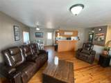 16120 County Road 356A - Photo 12